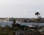 Newport_Beach_California_photo_D_Ramey_Logan.jpg