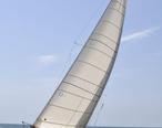 2013_Ahmanson_Cup_Regatta_yacht_Zapata_II_b_photo_D_Ramey_Logan.jpg