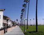 Newport_Beach_Boardwalk_photo_D_Ramey_Logan.jpg