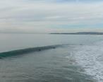 Beach_scene__San_Clemente__CA_DSCN0032.JPG