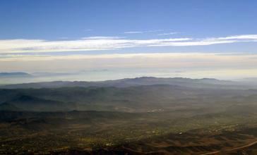 Rancho_Santa_Margarita_California_photo_D_Ramey_Logan.jpg