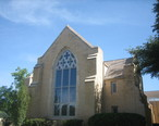 First_United_Methodist_Church_of_Pearsall__TX_IMG_0486.JPG