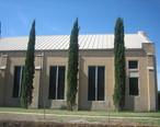 First_Baptist_Church_of_Pearsall__TX_IMG_0489.JPG
