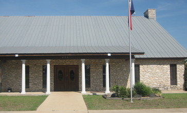 Pearsall__TX__Town_Hall_IMG_0479.JPG