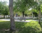 Plaza_Blas_Maria_Uribe_in_San_Ygnacio__TX_IMG_3132.JPG