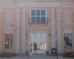 Childress__TX__Municipal_Building_IMG_6208.JPG
