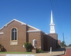 Second_revision__First_Baptist_Church_of_Childress__TX_IMG_6207.JPG