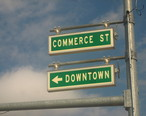 Downtown_sign_in_Childress_IMG_0691.JPG