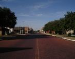 Main_Street_-_Downtown_Childress_TX.JPG