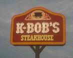 K-Bobs_IMG_0676.JPG