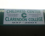Clarendon_College_in_Childress_IMG_0680.JPG