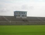 Childress_Bobcats_Stadium_IMG_0689.JPG