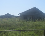 Abandoned_buildings_south_of_Childress__TX_IMG_6210.JPG