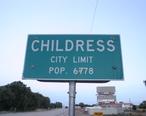 Childress_City_Limit.JPG