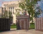 Veterans_Memorial_in_Childress_IMG_0688.JPG