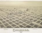Old_map-Childress-1890.jpg