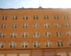 Childress_Hotel_IMG_0684.JPG