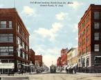Downtown_Grand_Forks__ND_circa_1912.jpg