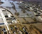 1997_Red_River_Flood_Grand_Forks.jpg