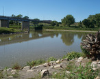 Egf-confluence.jpg