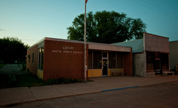 Library_in_Aneta__North_Dakota_5-31-2009.jpg