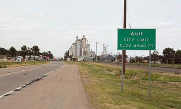 Ault__Colorado.JPG