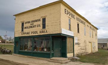 Epping_Hardware_-_Epping__North_Dakota_10-18-2008.jpg