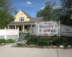 The_Big_Yellow_House_Absarokee.JPG