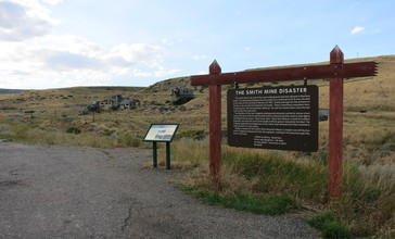 Site_of_Smith_Mine_Disaster.JPG