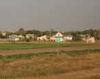 Saco_Montana_Sign_Looking_East_US2.jpg
