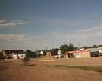 Saco_Montana_Panorama_2.jpg