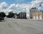 Cabery_IL_Main_Street.jpg