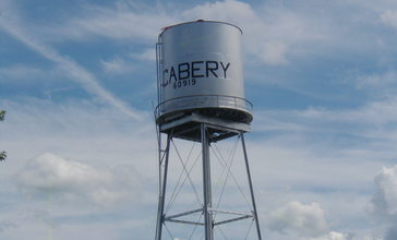 Cabery_IL_Watertower.jpg