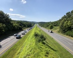 2019-07-14_16_41_12_View_west_along_Interstate_70_from_the_overpass_for_Maryland_State_Route_17__Myersville_Middletown_Road__in_Myersville__Frederick_County__Maryland.jpg