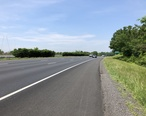 2019-05-19_12_01_15_View_west_along_Interstate_70_and_U.S._Route_40__Baltimore_National_Pike__between_Exit_62_and_Exit_59_in_New_Market__Frederick_County__Maryland.jpg