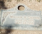 Glendale-West_Resthaven_Park_Cemetery-William_Hovey_Griffin.jpg