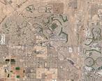 Sun_City__Arizona.jpg