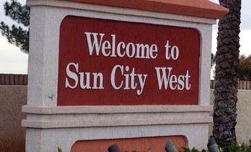 Sun_City_West_entrance_sign_20061227.jpg