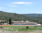 Ruidoso_Downs_New_Mexico_Racetrack_and_Casino.jpg