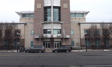 Atlantic_City__NJ_Fire_Department_Headquarters.jpg