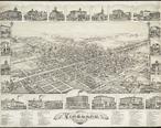 The_city_of_Vineland__New_Jersey__2674234933_.jpg