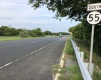 2018-08-07_18_23_40_View_south_along_New_Jersey_State_Route_55__Cape_May_Expressway__between_Exit_27_and_Exit_26_in_Vineland__Cumberland_County__New_Jersey.jpg