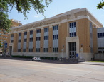 Abilene_June_2019_09__Federal_Building__United_States_Post_Office_and_Courthouse_.jpg