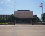 Abilene_June_2019_03__City_Hall_.jpg