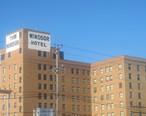 Windsor_Hotel__Abilene__TX_IMG_6319.JPG
