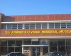 12th_Armored_Division_Memorial_Museum__Abilene__TX_IMG_6308.JPG