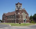 Abilene_June_2019_56__First_Central_Presbyterian_Church_.jpg
