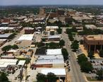 Abilene_from_the_Enterprise_Building.jpg