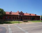 Abilene_June_2019_15__Abilene_Convention_and_Visitors_Bureau_-_Texas___Pacific_Railroad_Station_.jpg