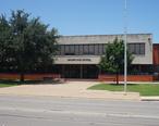 Abilene_June_2019_87__Abilene_High_School_.jpg